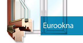 Eurookna