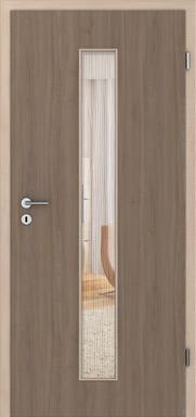 Interiérové dveře Otherm KOMPLET
