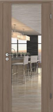 Interiérové dveře Otherm STYLE